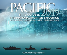 SOFRESUD EXHIBITS AT PACIFIC 2019