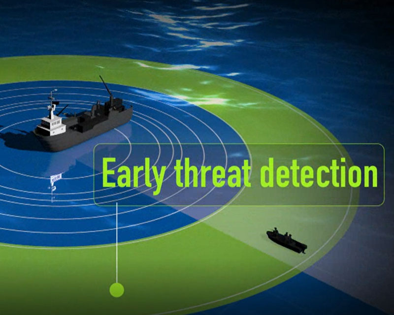 MARITIME PROTECTION SYSTEMS